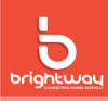 Brightway Communications
